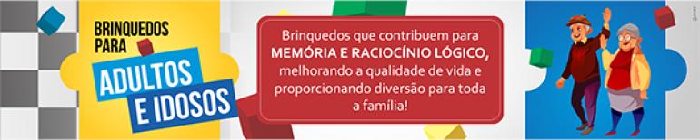 adultos-e-idosos-a1587676153273396510.png