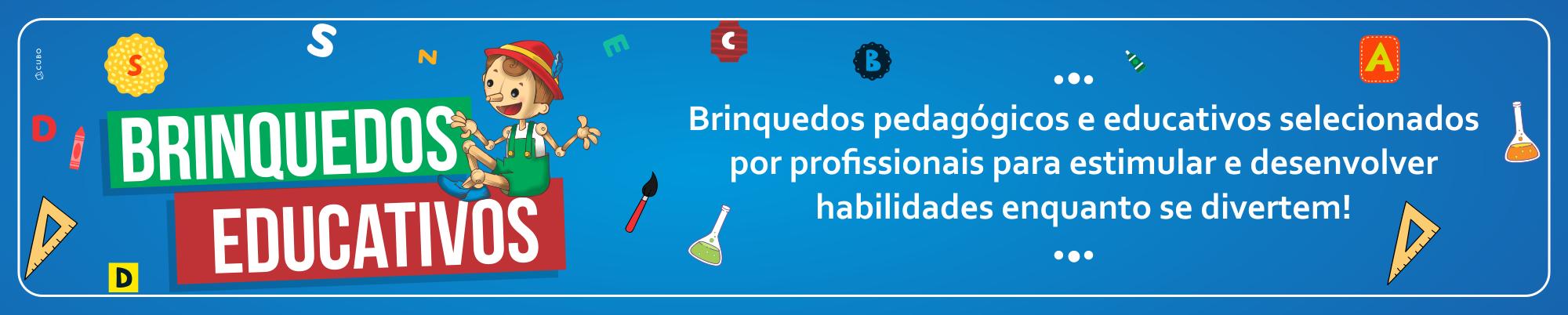 pedagogicos-31586455204991511403-cd83082d36c0a0de94c5a129621de91a15876762731505648824.png