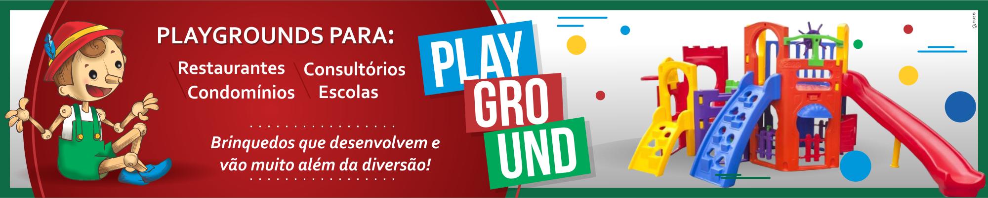 playground-61586455212992214431.png