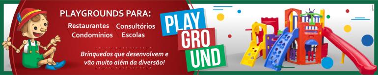playground-615864618021700782518.png