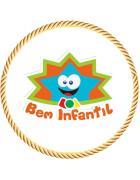 Bem Infantil