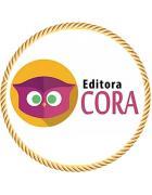 Cora Editora