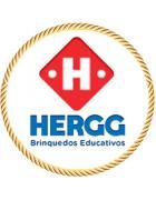 Hergg