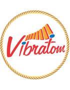 Vibratom