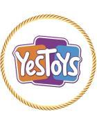 Yes Toys