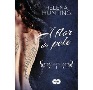 À Flor Da Pele - Suma De Letras - Livro