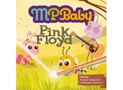 CD - MPBaby - Pink Floyd