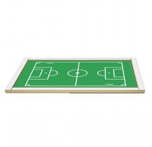 Campo De Futebol De Botão - Esporte - Junges