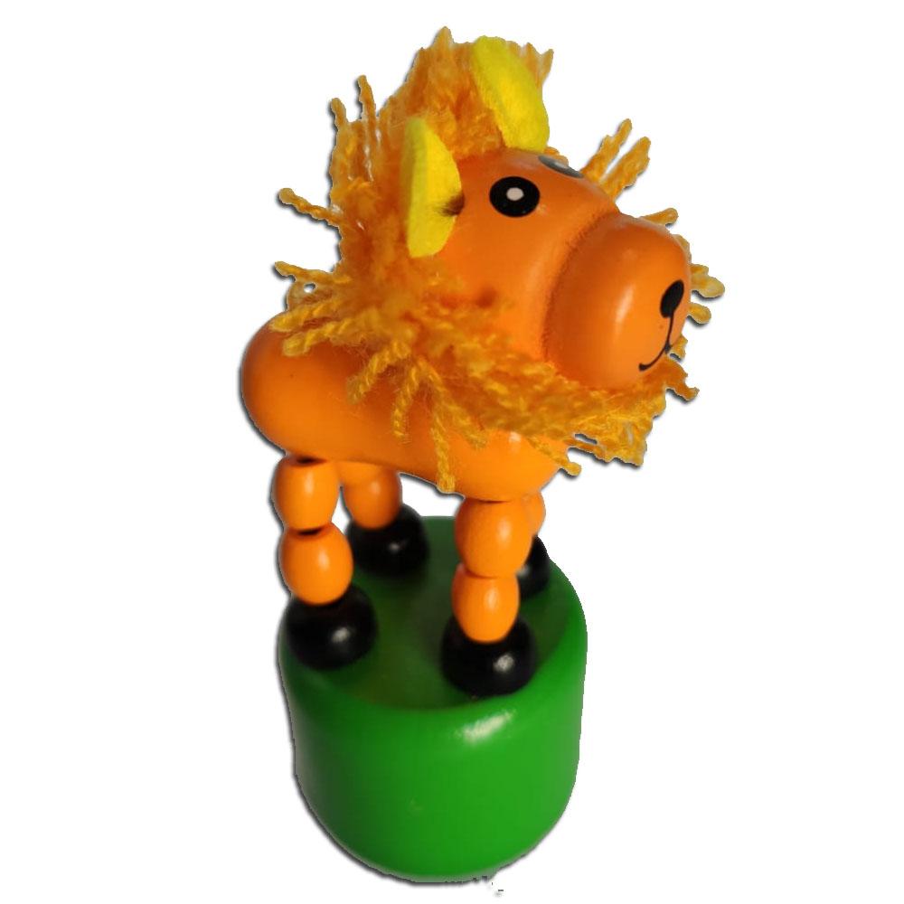 Brinquedo Articulado Sortido - Artyara