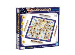 Crosswords - Cruza Palavras Em Inglês - Junges