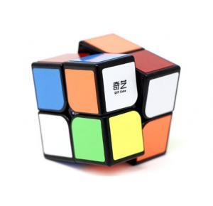 Cubo Mágico 2x2x2 - QIYI