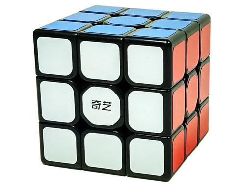 Cubo Mágico 3x3x3 - QIYI