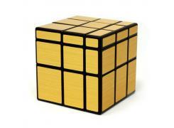 Cubo Mágico Mirror Blocks - QIYI