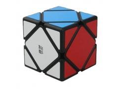 Cubo Mágico Skewb - QIYI