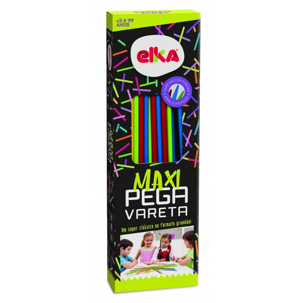Maxi Pega Vareta - Elka