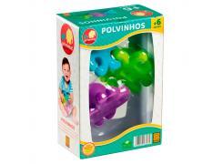 Polvinhos - Grow