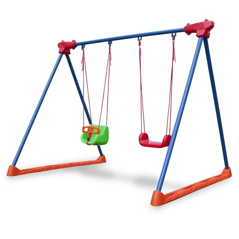 Balanço Criança - Freso