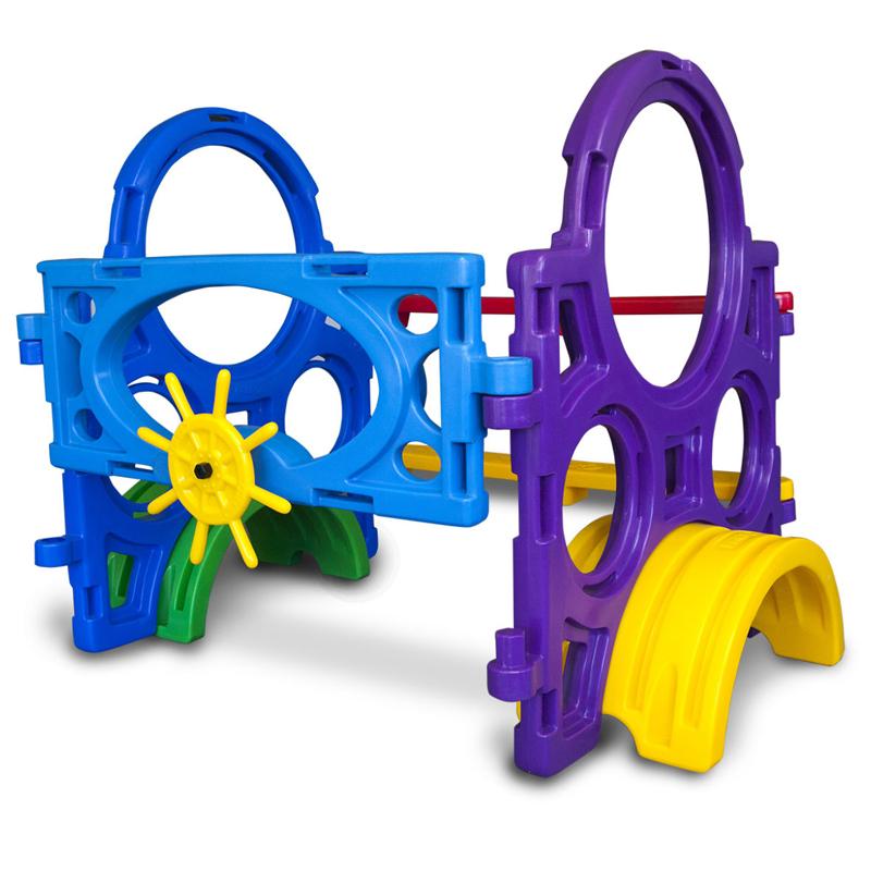 Brinquedo Simbólico - Freso