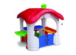 Mini Play Petit - Freso