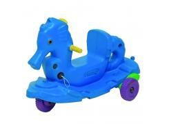 Cavalo Marinho Baby 2 Em 1 - Freso