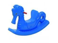Cavalo Marinho - Freso