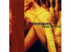 CD - Canções Curiosas - Palavra Cantada