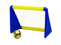 Gol (Com Bola) - Freso