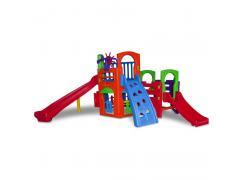 Royal Play House - Freso