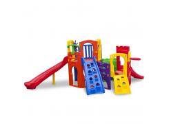 Multiplay Petit - Freso