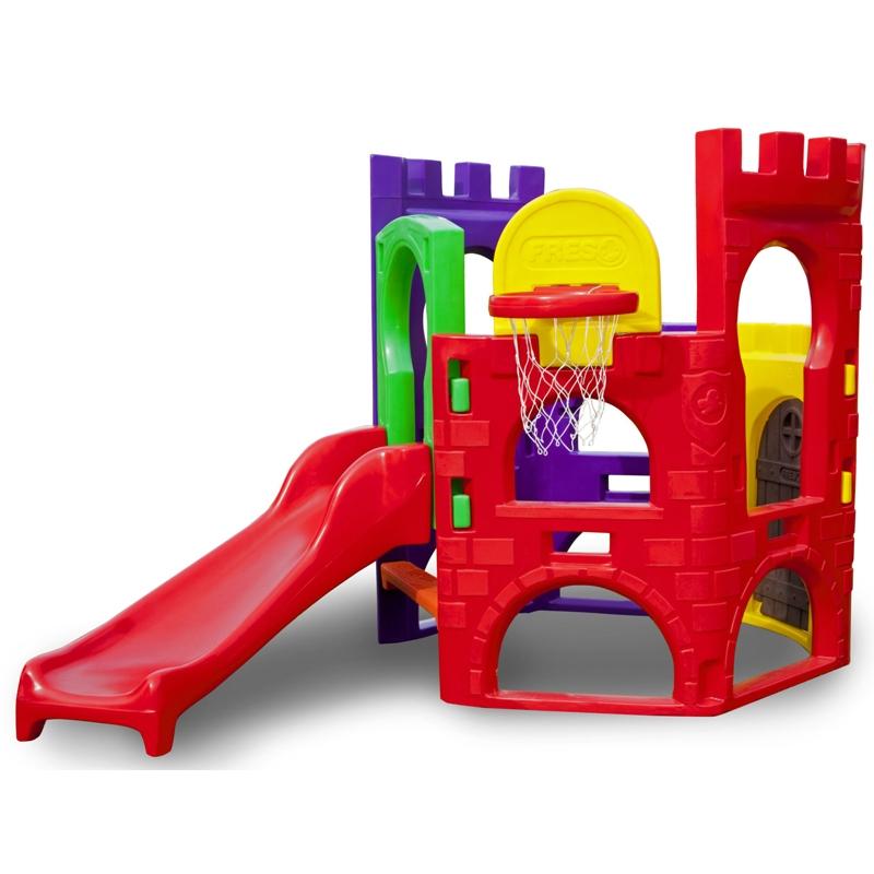 Petit Play Standard - Freso