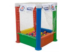 Piscina Competition 1,0m X 1,0m - Freso